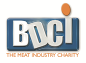 Butchers and Drovers Charitable Institution (BDCI)