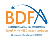 The Batten Disease Family Association