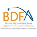 The Batten Disease Family Association