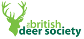 The British Deer Society