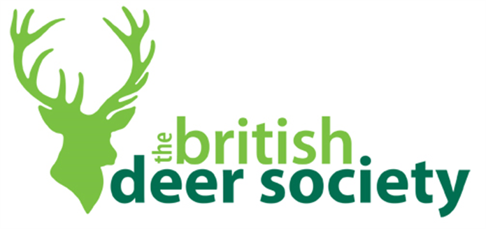 British Deer Society Logo