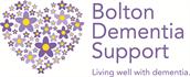 Bolton Dementia Support