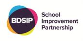 Barking and Dagenham School Improvement Partnership