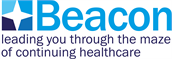 Beacon (Ethical Legal Services Ltd)