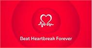 British Heart Foundation Furniture Salisbury