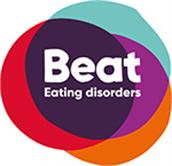 Beat Eating Disorders