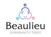 Beaulieu Community Trust