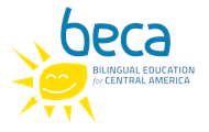 Bilingual Education for Central America (BECA)