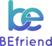 BEfriend