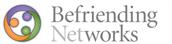 Befriending Networks Ltd