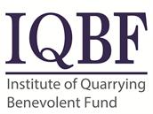 The Institute of Quarrying Benevolent Fund