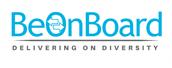 BeOnBoard