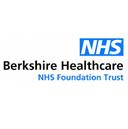 Berkshire Healthcare NHS Trust