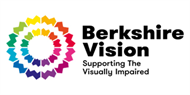 Community Fundraising and Events Officer