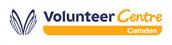Volunteer Centre Camden
