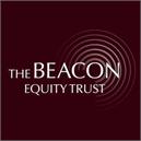 The Beacon Equity Trust