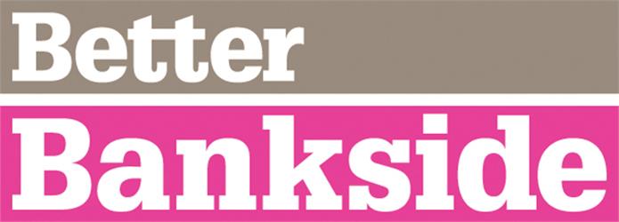 Better Bankside logo