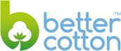 Better Cotton Initiative