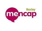 Bexley Mencap