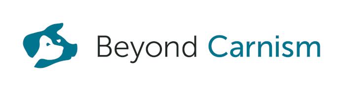 Beyond Carnism Logo