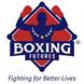 Boxing Futures Ltd