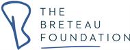 Breteau Foundation