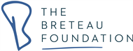 The Breteau Foundation