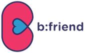 b:friend