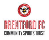 Brentford FC Community Sports Trust