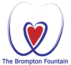 The Brompton Fountain