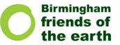 Birmingham Friends of the Earth