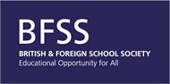 British & Foreign School Society