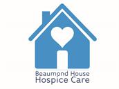 Beaumond House Hospice Care