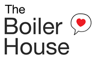 The Boiler House Community Space