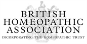 The British Homeopathic Association