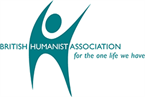 British Humanist Association