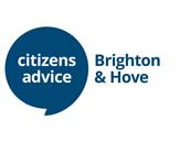 Citizens Advice Brighton and Hove
