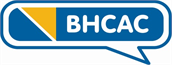Bosnia and Herzegovina Community Advice Centre