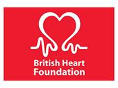 British Heart Foundation - Kentish Town