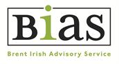Brent Irish Advisory Service