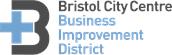 Bristol City Centre BID
