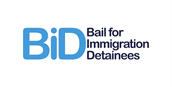Bail for Immigration Detainees