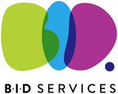 BID Services