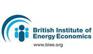 British Institute of Energy Economics