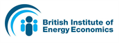 British Institute of Energy Economics