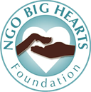 Big Hearts Foundation