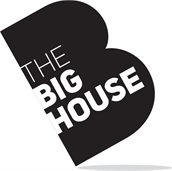 The Big House Theatre Company