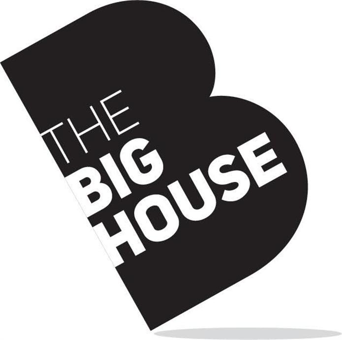 TBH New Logo