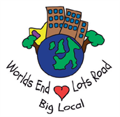 Worlds End & Lots Road Big Local
