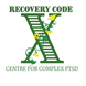 Recovery Code X